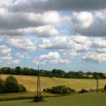 Eldon Countryside